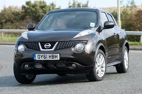 nissan juke deals uk best car deals nissan juke mazda 6 toyota auris ford fiesta