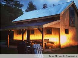vermont cottage kit option a jamaica cottage shop pre fab cabin kits are designed around century construction