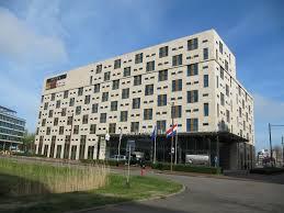 design hotel artemis amsterdam meeting rooms at design artemis hotel amsterdam m