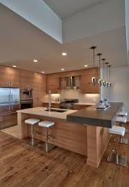 interior design kitchen pictures a place to sit which booths and integrated kitchen seating are