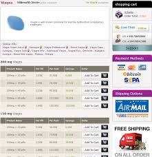 buy viagra 25 mg online india buy viagra 50 mg online purchase