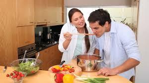 la cuisine familiale faire la cuisine hd stock 190 719 527 framepool
