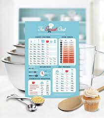 Chef Decor For Kitchen by Amazon Com The Social Chef Premium Magnetic Kitchen Conversion