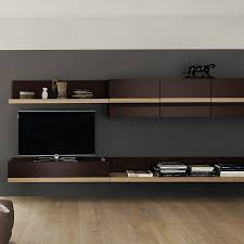 Tv Wall Units Mesmerizing Beautiful Tv Wall Units 72 With Additional Home Design