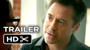 chef trailer 1 2014 robert downey jr jon favreau movie hd