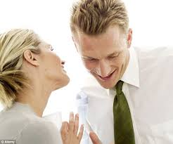 Emotionally jealous  Women are more upset by emotional betrayal by their partners than sexual infidelity Daily Mail