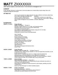 Resume For Architecture Job Thesis Format Umd Essays On Physco Custom Mba Admission Essay