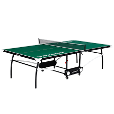 Walmart Ping Pong Table Outdoor Ping Pong Table Conversion Top Home Table Decoration