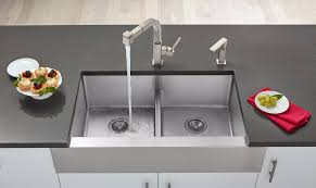 Danze Opulence Kitchen Faucet The Elkay Stainless Steel Sink Guide Supply Com Knowledge Center