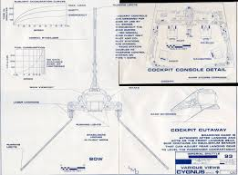 fbtbforums net view topic custom imperial shuttle questions book of imp shuttle plans