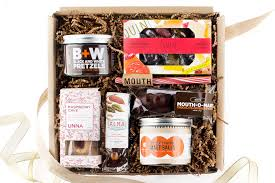 last minute gift baskets same last minute christmas gift ideas for and friends money