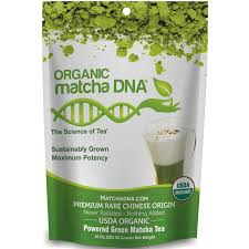 amazon com vita life brand matcha green tea powder 10 58oz