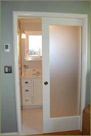 pre hung interior doors home depot prehung interior door steves
