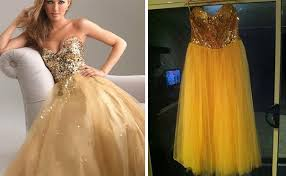 extremely easy cheap formal dresses ebay all awesome