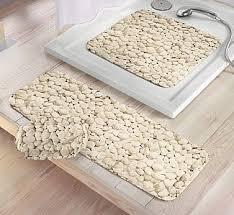 tappeti doccia ovale a forma di non antiscivolo in pvc tappeti tappetini da con