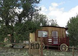 tiny houses for rent colorado tiny houses for rent colorado looks big wheels in front and forest