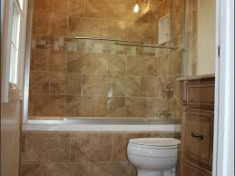 bathroom 33 stunning bathroom shower stunning bathroom with a