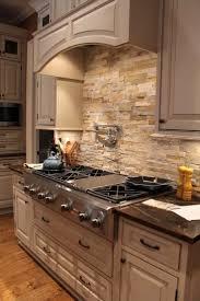 what the best veneer kitchen backsplash design for your hotel in
