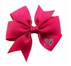cool hair bows cool hair bows online cool hair bows for sale