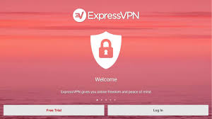 android tv best vpn apps androidheadlines com