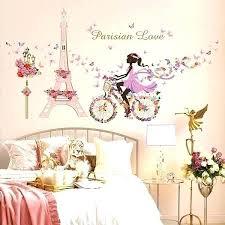 paris decorations for bedroom paris themed wallpaper for bedroom themed wallpaper for bedroom