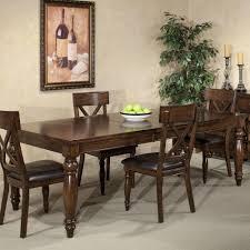 kingston dining room table intercon kingston dining leg table wayside furniture dining room