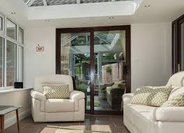 Upvc Sliding Patio Doors Aluminium Patio Doors Aluminium Sliding Patio Doors From