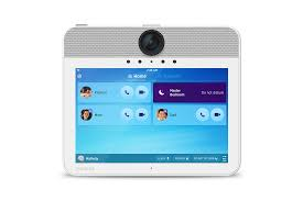 smart intercom nucleus updates an outdated form of home tech