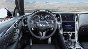 infinity 2018 infiniti q50 sedan infiniti