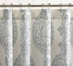 Shabby Chic Shower by Curtains Chic Shower Curtain Designs Shabby Chic Shower Windows