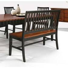 benches dining room u0026 kitchen chairs for less overstock com