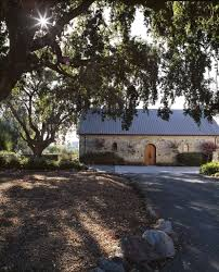 napa tasteful winery design for your wine tasting sfgate