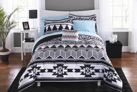 Black And Gold Crib Bedding Bedding Set White And Gold Bedding Beautiful Black White Gold