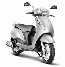 suzuki motorcycle 150cc suzuki bets on scooters and premium motorcycles for growth in india