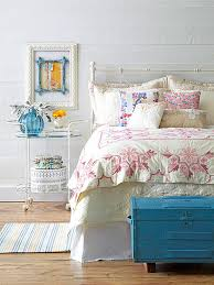 vintage bedroom ideas vintage bedroom ideas