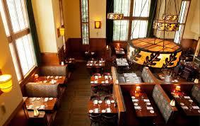 wedding venues vancouver wa wedding venues vancouver wa hudson s bar and grill wedding venue