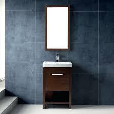 Bathroom Vanities Seattle Vanities Bathroom Vanity Showroom Seattle Rubbed Bronze