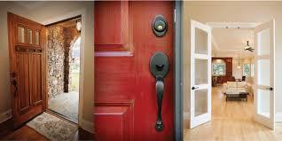 wooden door designs doors three models of wood doors design wood door images wood