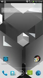 download themes holo launcher holo launcher hd jelly bean home launcher