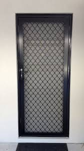 Sliding Screen Door Closer Automatic by Door Horrifying Replacement Sliding Screen Door Almond Lovely