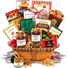 55 best gift baskets plus images on pinterest flower