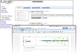 resume template google docs download on computer google docs templates directory