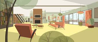 100 livingroom cartoon aliexpress com buy sketch nature livingroom cartoon cartoon living room stock illustrations vectors amp clipart 1 265 livingroom cartoon