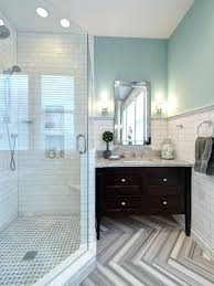 bathroom ideas grey and white black white and grey bathroom ideas best grey bathrooms images on