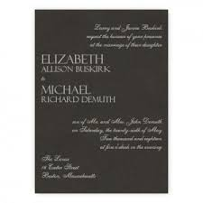 thermography wedding invitations thermography printing engraved wedding invitations surprisingly