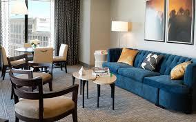 Furniture City Bedroom Suites Bedroom Cosmopolitan Two Bedroom Suite Interesting On Inside Las