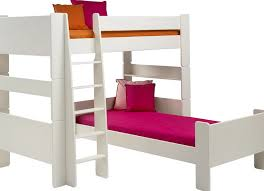 L Shaped Bunk Beds Google Search L Shaped Bunk Bed L Shaped Bunk - Kids bunk beds sydney