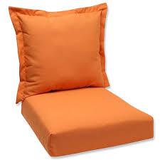 patio cushions u0026 pillows on sale bellacor