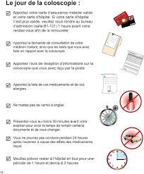 bureau carte assurance maladie cette brochure d information appartient à pdf