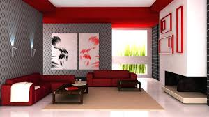 living 3d interior rendering design3d home design software mac